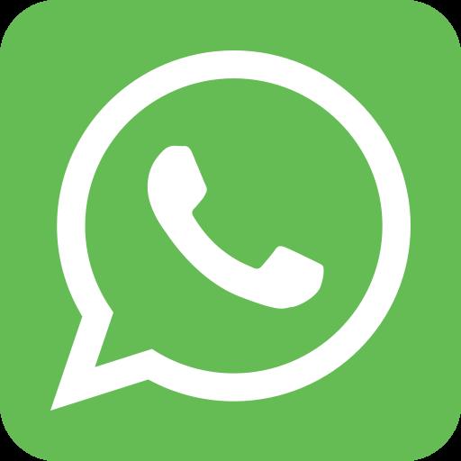 WhatsApp Taxi Marrakech aéroport